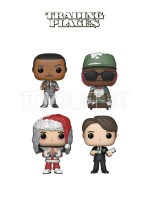 funko-movie-trading-places-toyslife-icon