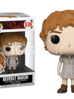 funko-movies-2017-it-wave-2-beverly-marsh-toyslife-icon