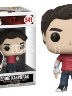 funko-movies-2017-it-wave-2-eddie-kaspbrak-toyslife-icon