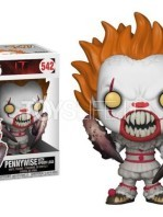 funko-movies-2017-it-wave-2-pennywise-with-spider-legs-toyslife-icon