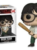 funko-movies-2017-it-wave-2-richie-tozier-toyslife-icon