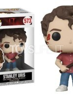 funko-movies-2017-it-wave-2-stanley-uris-toyslife-icon