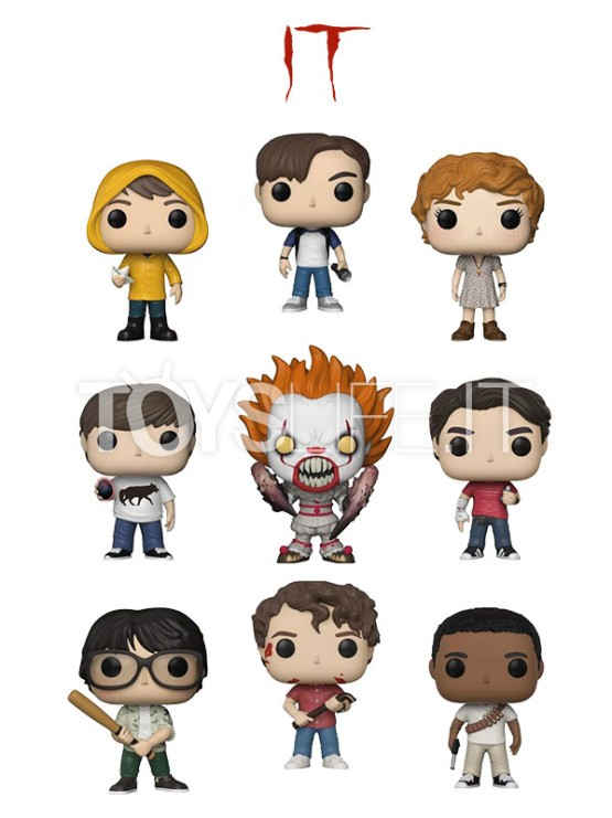 funko-movies-2017-it-wave-2-toyslife-icon