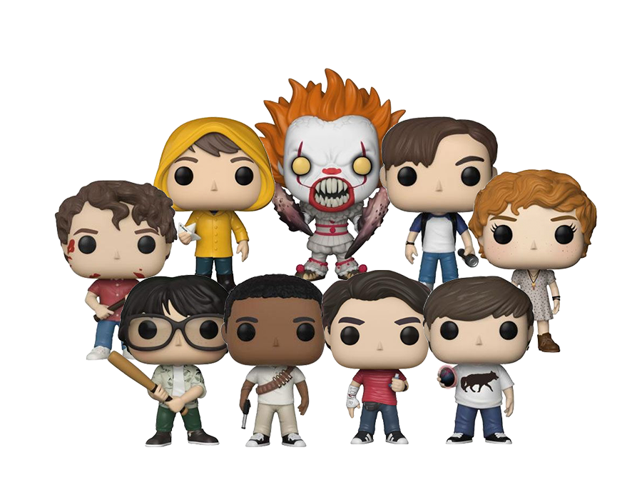 funko-movies-2017-it-wave-2-toyslife