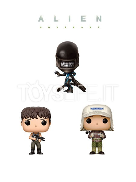 funko-movies-alien-covenant-toyslife-icon