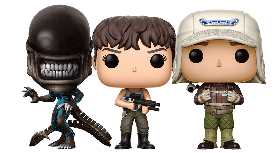 funko-movies-alien-covenant-toyslife