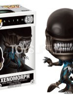 funko-movies-alien-covenant-xenomorph-toyslife-icon