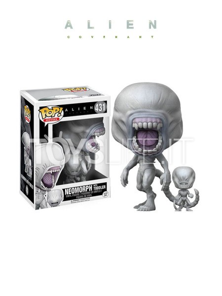 funko-movies-alien-coventant-neomorph-with-toddler-toyslife-icon