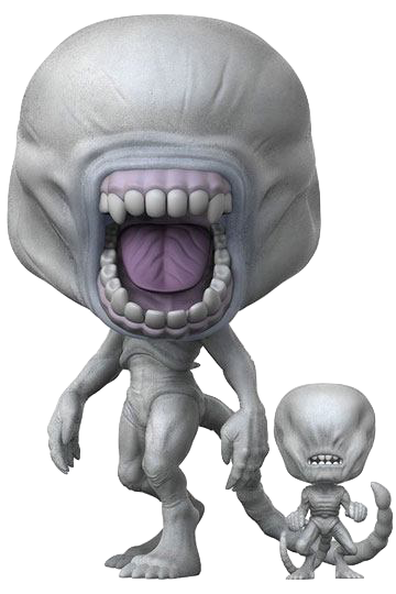 funko-movies-alien-coventant-neomorph-with-toddler-toyslife