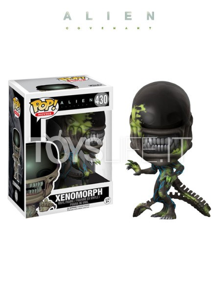 funko-movies-alien-coventant-xenomorph-blood-limited-toyslife-icon