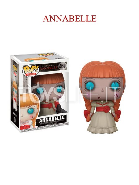 funko-movies-annabelle-annabelle-toyslife-icon
