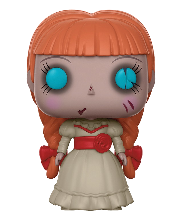 funko-movies-annabelle-annabelle-toyslife