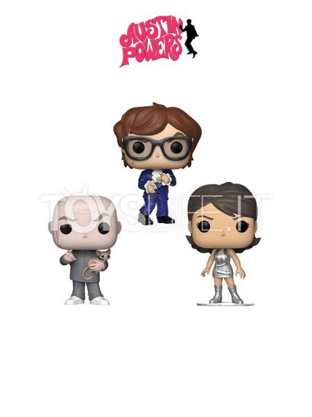 funko-movies-austin-powers-toyslife-icon