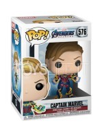 funko-movies-avengers-endgame-captain-marvel-toyslife-02