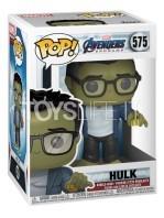funko-movies-avengers-endgame-hulk-with-taco-toyslife-06