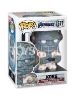 funko-movies-avengers-endgame-korg-toyslife-04