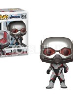 funko-movies-avengers-endgame-toyslife-ant-man-icon