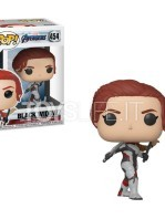 funko-movies-avengers-endgame-toyslife-black-widow-icon