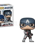 funko-movies-avengers-endgame-toyslife-captain-america-icon