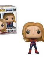 funko-movies-avengers-endgame-toyslife-captain-marvel-icon