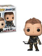 funko-movies-avengers-endgame-toyslife-hawkeye-icon