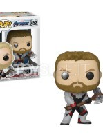 funko-movies-avengers-endgame-toyslife-thor-icon