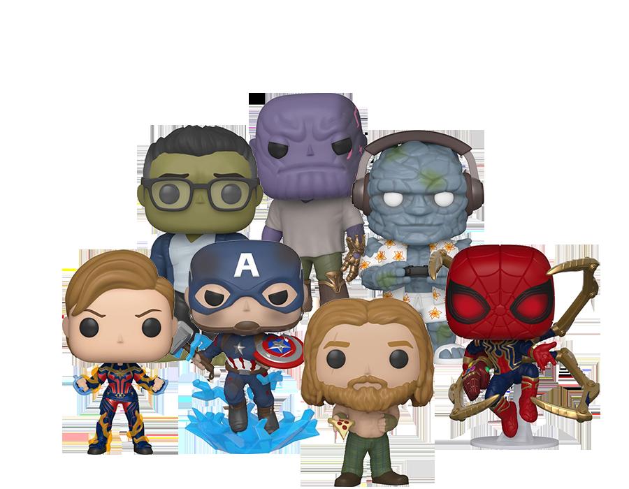 funko-movies-avengers-endgame-toyslife