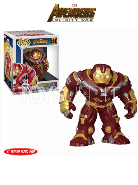 funko-movies-avengers-infinity-war-hulkbuster-toyslife-icon