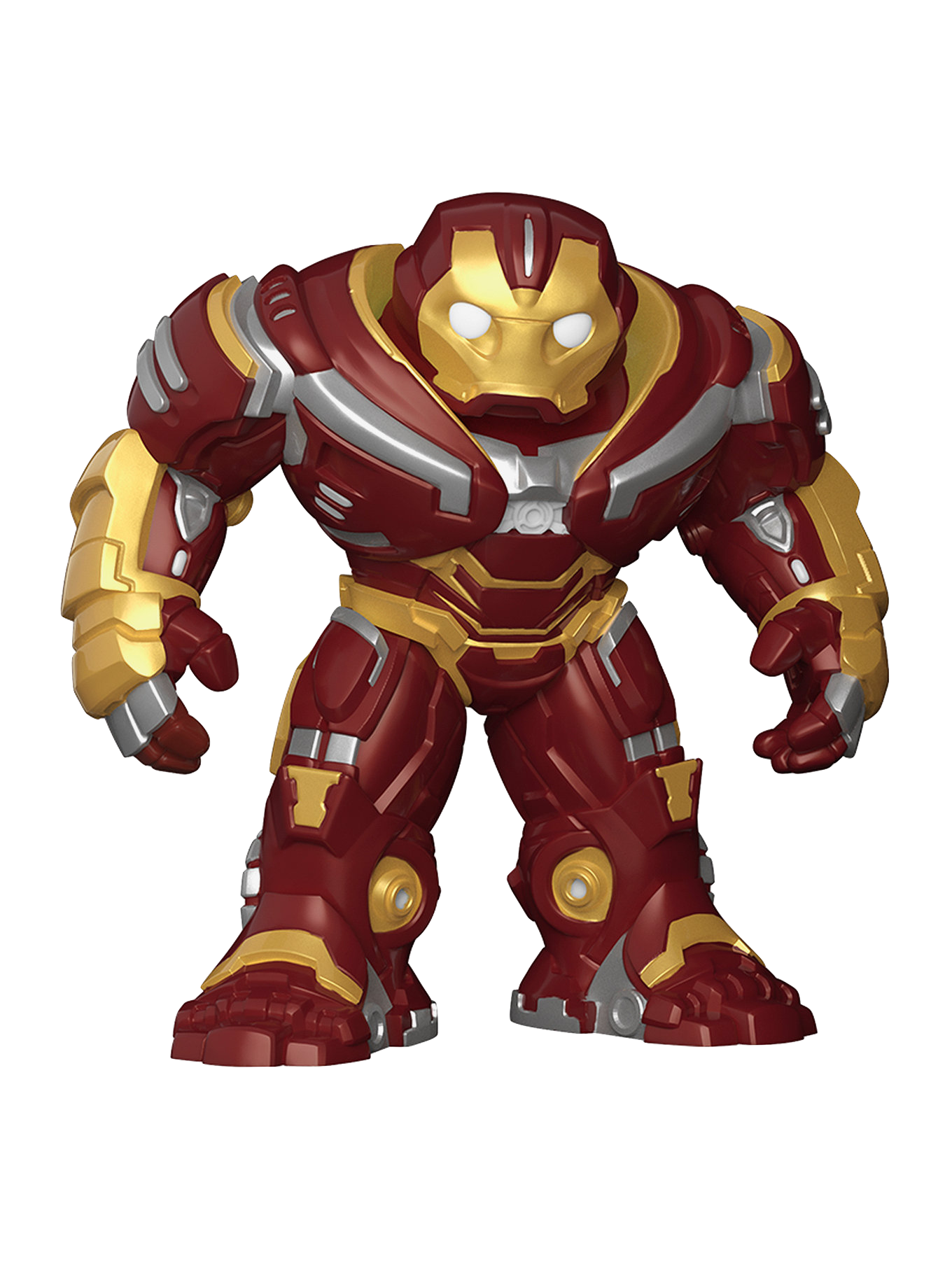 funko-movies-avengers-infinity-war-hulkbuster-toyslife