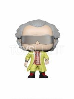 funko-movies-back-to-the-future-wave-2020-doc-2015-toyslife-06
