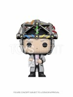 funko-movies-back-to-the-future-wave-2020-doc-with-helmet-toyslife-05
