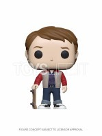 funko-movies-back-to-the-future-wave-2020-marty-1955-toyslife-02