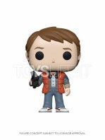 funko-movies-back-to-the-future-wave-2020-marty-in-puffy-vest-toyslife-01