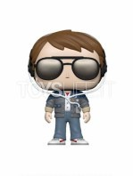 funko-movies-back-to-the-future-wave-2020-marty-with-glasses-toyslife-04