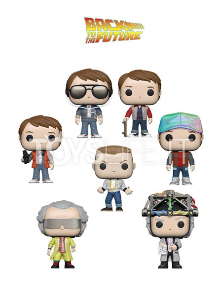 funko-movies-back-to-the-future-wave-2020-toyslife-icon