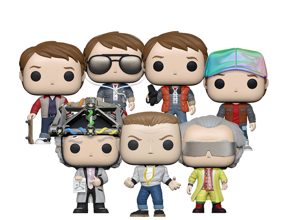 funko-movies-back-to-the-future-wave-2020-toyslife