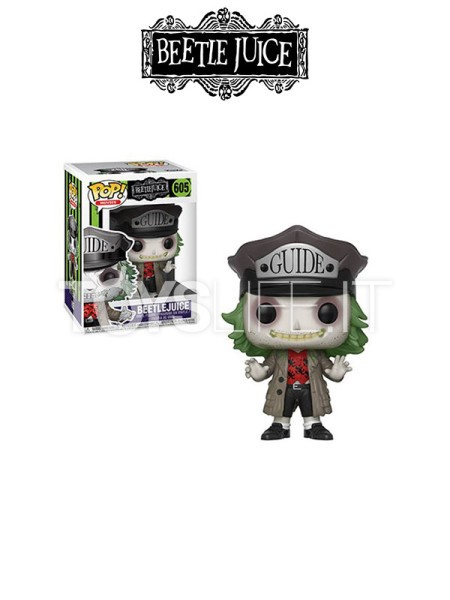 funko-movies-beetlejuice-with-hat-toyslife-icon