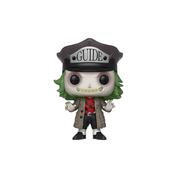 funko-movies-beetlejuice-with-hat-toyslife