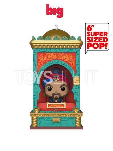 funko-movies-big-zoltar-supersized-toyslife-icon