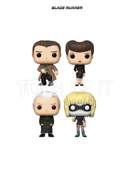 funko-movies-blade-runner-toyslife-icon