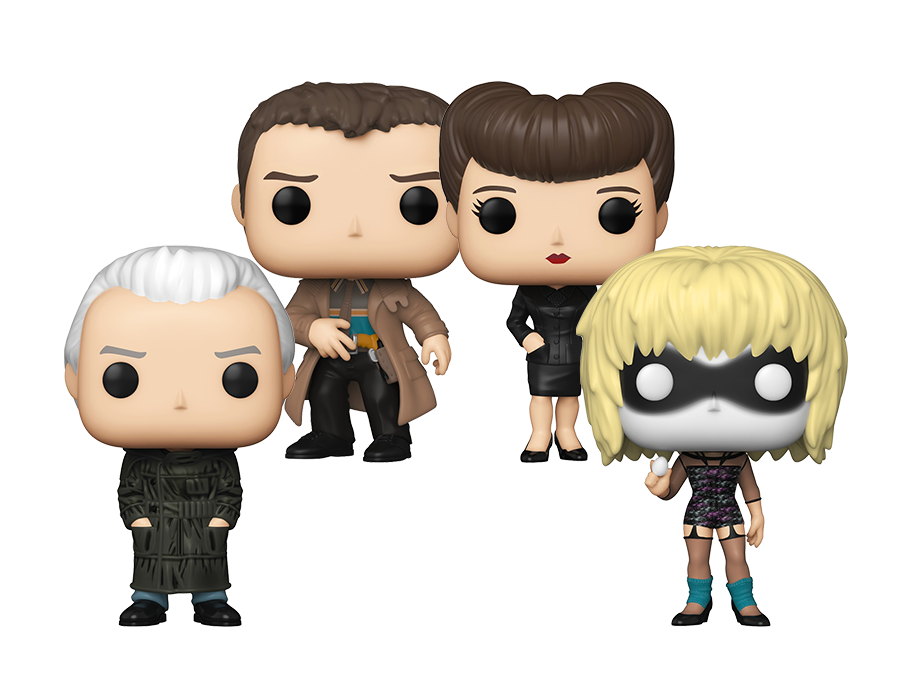 funko-movies-blade-runner-toyslife