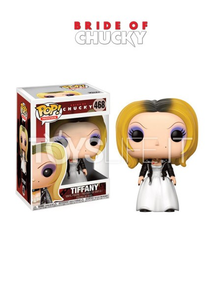 funko-movies-bride-of-chucky-tiffany-toyslife-icon