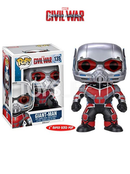 funko-movies-captain-america-civil-war-giant-man-oversize-toyslife-icon