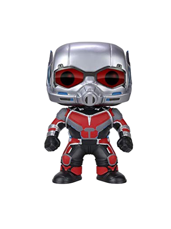 funko-movies-captain-america-civil-war-giant-man-oversize-toyslife