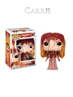 funko-movies-carrie-carrie-toyslife-icon