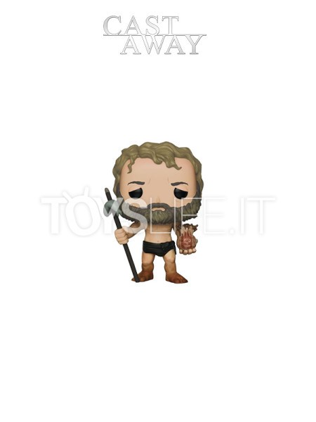 funko-movies-cast-away-toyslife-icon