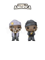 funko-movies-coming-to-america-toyslife-icon