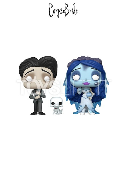 funko-movies-corpse-bride-toyslife-icon