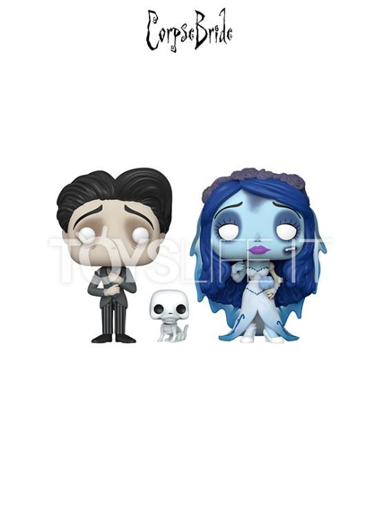 funko-movies-corpse-bride-toyslife-icon