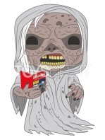 funko-movies-creepshow-the-creep-toyslife-01